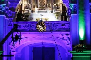 XV Festiwal Muzyki Oratoryjnej - Niedziela, 04 października 2020 r._6