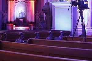 XV Festiwal Muzyki Oratoryjnej - Niedziela, 04 października 2020 r._9