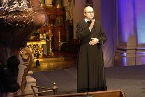 XV Festiwal Muzyki Oratoryjnej - Niedziela, 04 października 2020 r._10