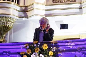 XV Festiwal Muzyki Oratoryjnej - Niedziela, 04 października 2020 r._11