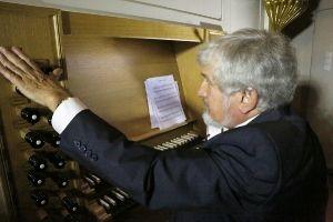 XV Festiwal Muzyki Oratoryjnej - Niedziela, 04 października 2020 r._13