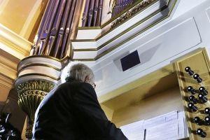XV Festiwal Muzyki Oratoryjnej - Niedziela, 04 października 2020 r._4