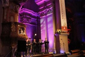 XV Festiwal Muzyki Oratoryjnej - Sobota, 03 października 2020 r._10