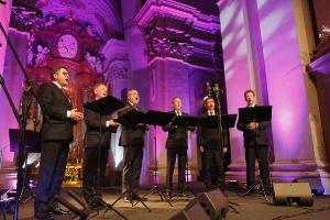 XV Festiwal Muzyki Oratoryjnej - Sobota, 03 października 2020 r._11