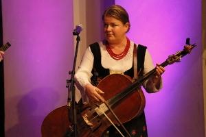 XV Festiwal Muzyki Oratoryjnej - Sobota, 03 października 2020 r._14