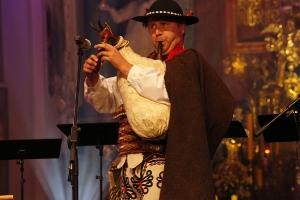 XV Festiwal Muzyki Oratoryjnej - Sobota, 03 października 2020 r._24