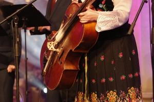 XV Festiwal Muzyki Oratoryjnej - Sobota, 03 października 2020 r._25