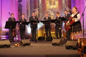 XV Festiwal Muzyki Oratoryjnej - Sobota, 03 października 2020 r._26