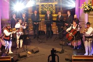 XV Festiwal Muzyki Oratoryjnej - Sobota, 03 października 2020 r._28
