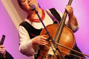 XV Festiwal Muzyki Oratoryjnej - Sobota, 03 października 2020 r._29