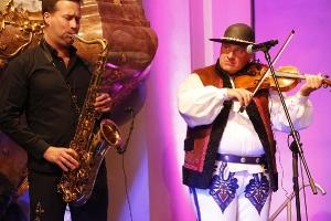 XV Festiwal Muzyki Oratoryjnej - Sobota, 03 października 2020 r._32