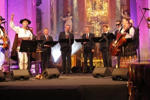 XV Festiwal Muzyki Oratoryjnej - Sobota, 03 października 2020 r._33