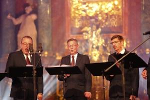 XV Festiwal Muzyki Oratoryjnej - Sobota, 03 października 2020 r._35