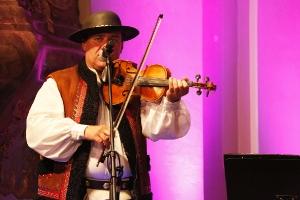 XV Festiwal Muzyki Oratoryjnej - Sobota, 03 października 2020 r._37