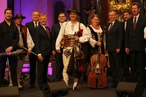 XV Festiwal Muzyki Oratoryjnej - Sobota, 03 października 2020 r._45