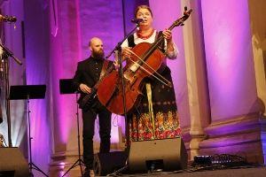 XV Festiwal Muzyki Oratoryjnej - Sobota, 03 października 2020 r._13