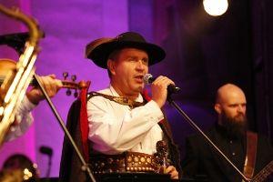 XV Festiwal Muzyki Oratoryjnej - Sobota, 03 października 2020 r._15