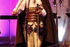 XV Festiwal Muzyki Oratoryjnej - Sobota, 03 października 2020 r._17