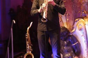 XV Festiwal Muzyki Oratoryjnej - Sobota, 03 października 2020 r._21