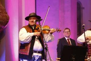 XV Festiwal Muzyki Oratoryjnej - Sobota, 03 października 2020 r._31