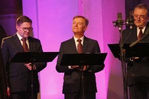 XV Festiwal Muzyki Oratoryjnej - Sobota, 03 października 2020 r._36