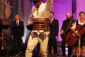 XV Festiwal Muzyki Oratoryjnej - Sobota, 03 października 2020 r._39