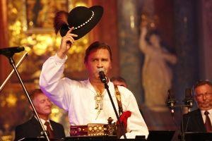 XV Festiwal Muzyki Oratoryjnej - Sobota, 03 października 2020 r._41