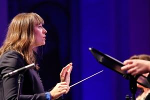 XV Festiwal Muzyki Oratoryjnej - Sobota, 26 września 2020 r._15