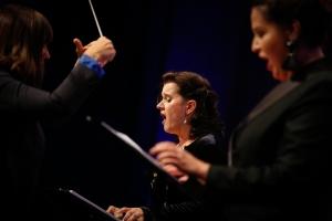 XV Festiwal Muzyki Oratoryjnej - Sobota, 26 września 2020 r._26