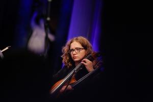 XV Festiwal Muzyki Oratoryjnej - Sobota, 26 września 2020 r._36