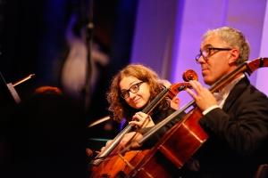 XV Festiwal Muzyki Oratoryjnej - Sobota, 26 września 2020 r._37