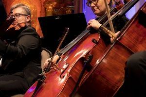 XVI Festiwal Musica Sacromontana 2021 - 25.09.2021_13