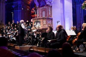 XVI Festiwal Musica Sacromontana 2021 - 25.09.2021_20