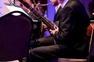 XVI Festiwal Musica Sacromontana 2021 - 25.09.2021_21