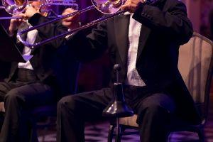XVI Festiwal Musica Sacromontana 2021 - 25.09.2021_23