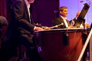 XVI Festiwal Musica Sacromontana 2021 - 25.09.2021_24