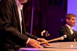 XVI Festiwal Musica Sacromontana 2021 - 25.09.2021_27
