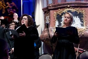 XVI Festiwal Musica Sacromontana 2021 - 25.09.2021_28