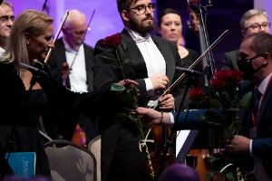 XVI Festiwal Musica Sacromontana 2021 - 25.09.2021_2