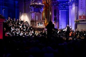 XVI Festiwal Musica Sacromontana 2021 - 25.09.2021_32