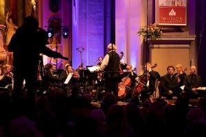 XVI Festiwal Musica Sacromontana 2021 - 25.09.2021_33