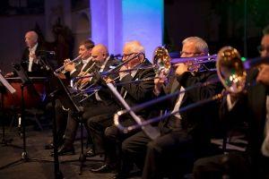 XVI Festiwal Musica Sacromontana 2021 - 25.09.2021_35