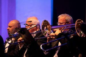 XVI Festiwal Musica Sacromontana 2021 - 25.09.2021_37