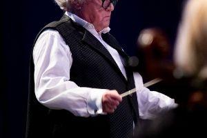 XVI Festiwal Musica Sacromontana 2021 - 25.09.2021_38