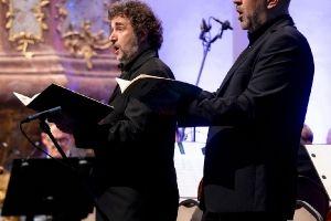 XVI Festiwal Musica Sacromontana 2021 - 25.09.2021_40