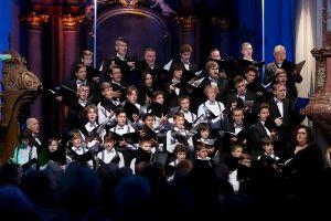 XVI Festiwal Musica Sacromontana 2021 - 25.09.2021_41