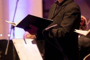 XVI Festiwal Musica Sacromontana 2021 - 25.09.2021_47