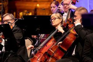 XVI Festiwal Musica Sacromontana 2021 - 25.09.2021_48