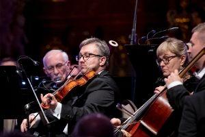 XVI Festiwal Musica Sacromontana 2021 - 25.09.2021_50
