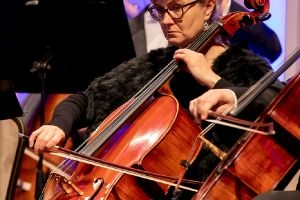 XVI Festiwal Musica Sacromontana 2021 - 25.09.2021_52